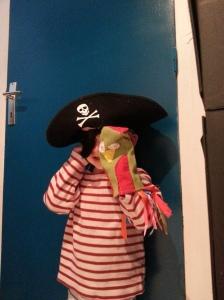 mon pirate